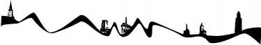 logoPGMH_zwart