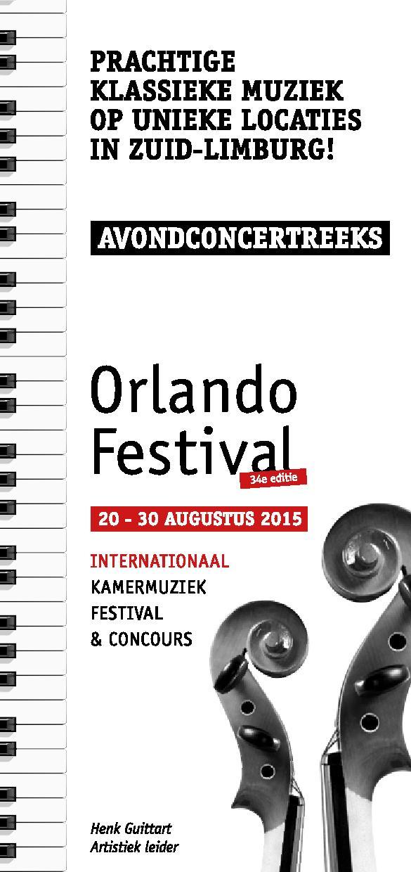 Orlando Festival Avondconcertreeks 2015-page-001
