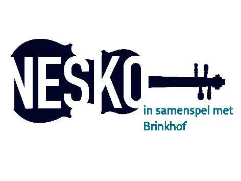NeskoBrinkhofbriefpapier-page-001
