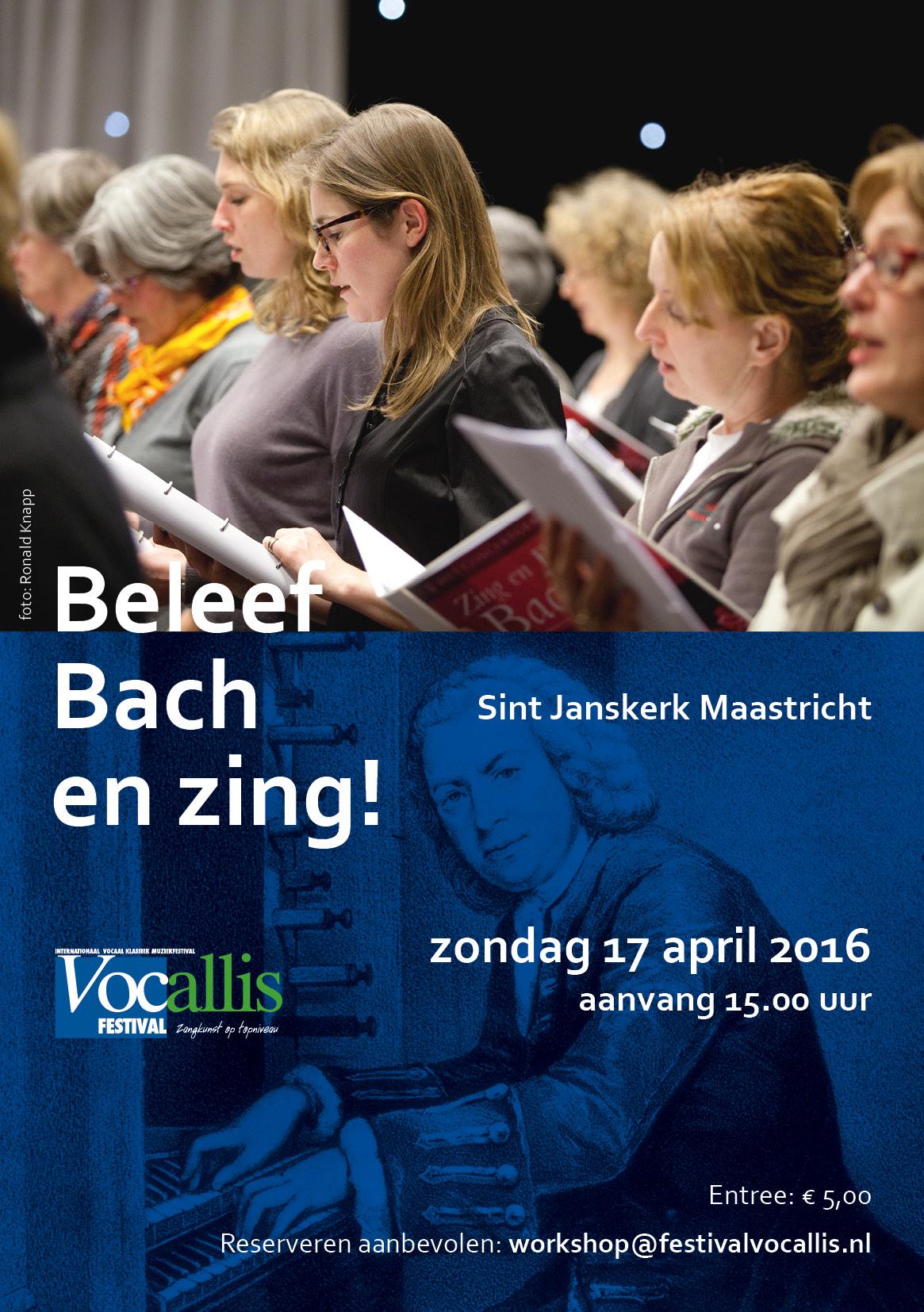 presentatie Beleef Bach_flyer_