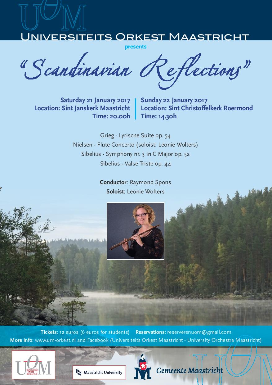 Poster jan 2017 scandinavian relfections final (1)-page-001 (1)